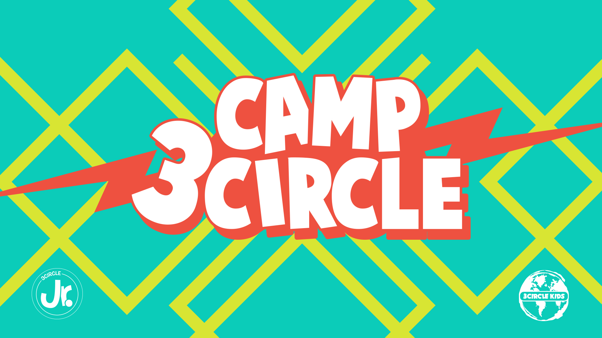Camp 3Circle - Thomasville